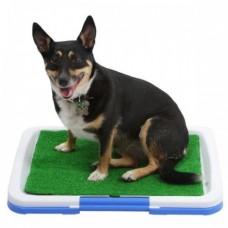 Туалет для Собак Травка Puppy Potty Pad
