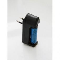 Зарядное для Li-Ion 3.7 V 18650,14500,16340,26650