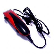 Машинка для стрижки волос Gemei GM-1012