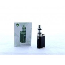 Электронная сигарета - Eleaf iStick Pico 75W кальян