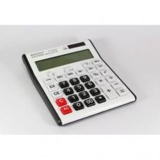 Калькулятор настольный Keenly TS 8852B