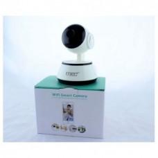 Цифровая IP камера N701 Wi-Fi управление смартфоном видеонаблюдение