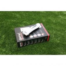 Беспроводная Машинка для стрижки волос GEMEI GM-632