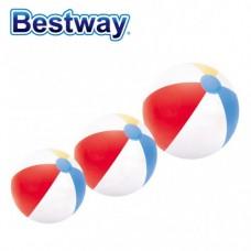 Мяч пляжный Bestway 31020