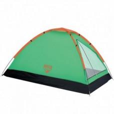 Палатка Двухместная Pavillo by Bestway Monodome 68040
