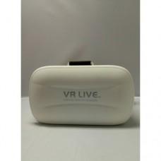 3D очки виртуальной реальности VR LIVE H2