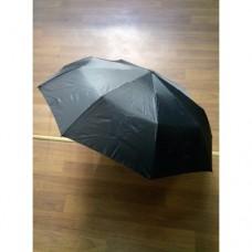 Зонт мужской Novel Umbrella A1351 облегченный автомат с чехлом