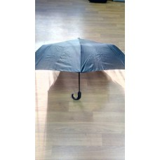 Зонт мужской Sunn Rain облегченный полу автомат