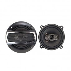Автомобильная акустика колонки TS-1395 260W